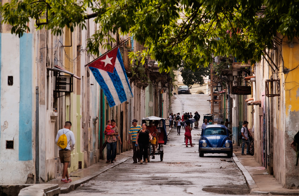Yoga Retreat In Havana Cuba May 24 28 2018 Nicole Payseur Dallas Tx Yoga Instructor