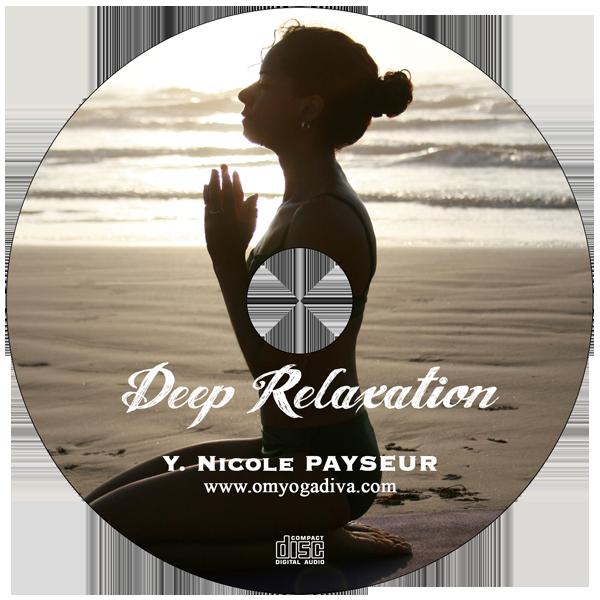 DeepRelaxation_CD_DISC-600