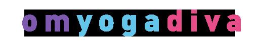Nicole Payseur – Dallas, TX Yoga Instructor Logo